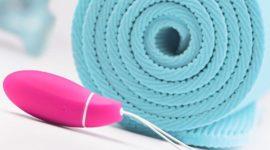 Ejercicios de Kegel: Beneficios, objetivos y precuaciones