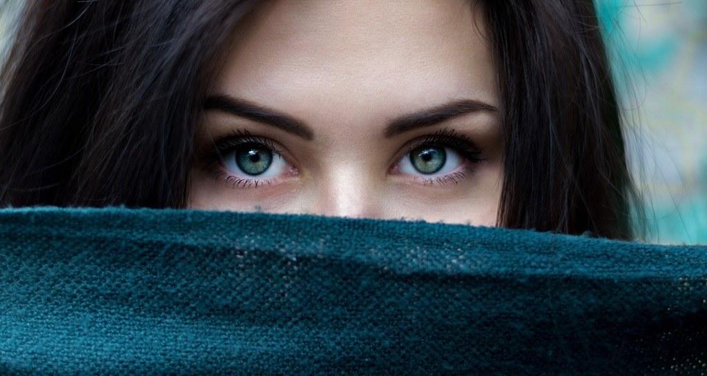 crema de ojos orgánica