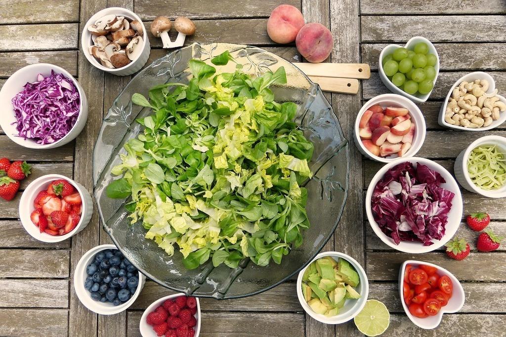 alimentos-ayudan-absorber-calcio