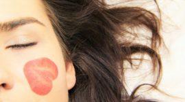 Análisis Dermatológico: 10 Mejores serums faciales y antiedad