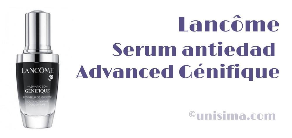 serum-lancome-portada
