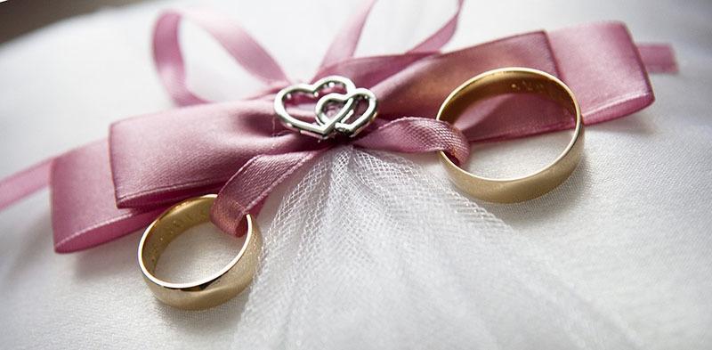 Descubrir el tamaño del anillo de su pareja