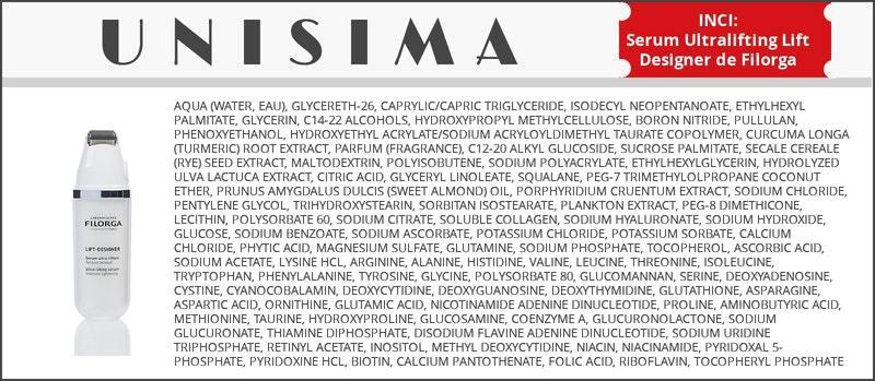 inci-serum-filorga