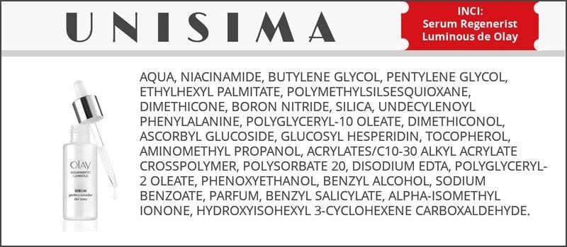 inci-serum-olay