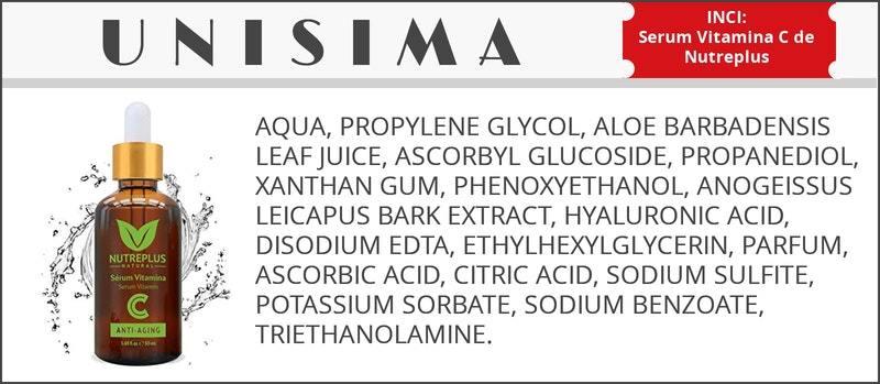 inci-serum-vitamina-c-nutreplus