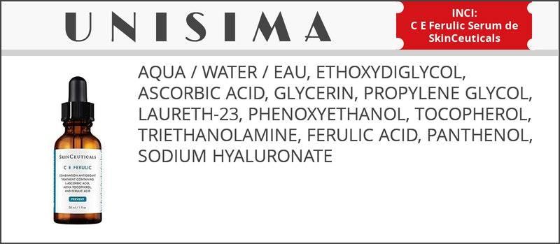 inci-serum-vitamina-c-skinceuticals