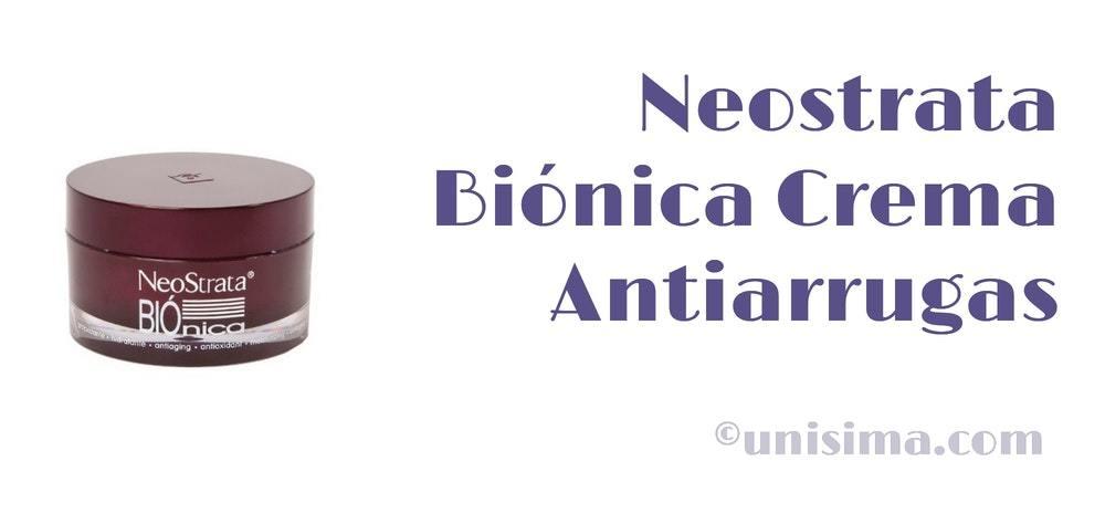 portada-crema-antiarrugas-neostrata