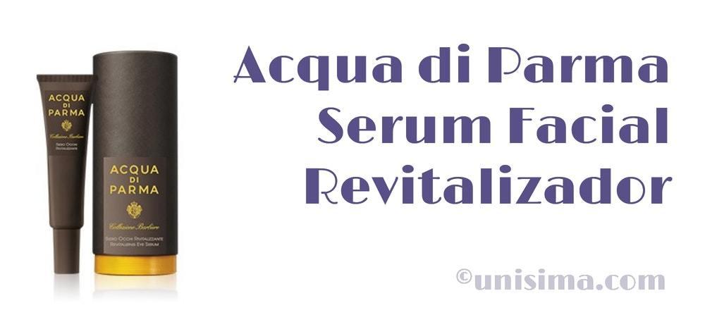 portada-serum-aqua-di-parma