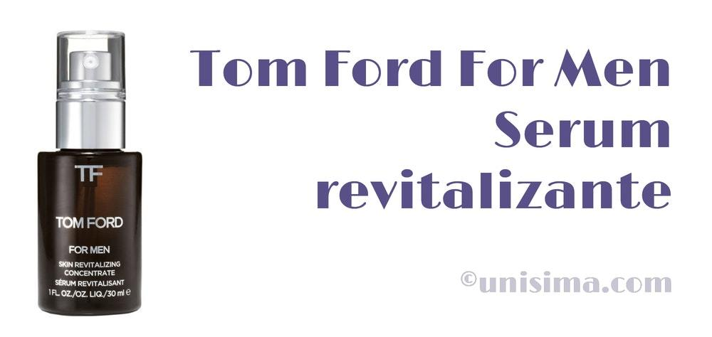 portada-serum-tom-ford