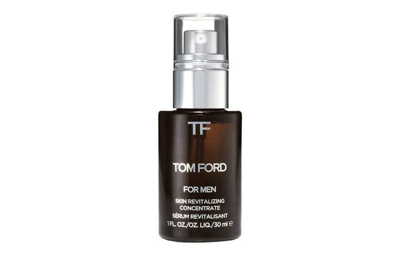serum-hombres-tom-ford