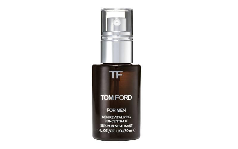 serum-hombres-tom-ford