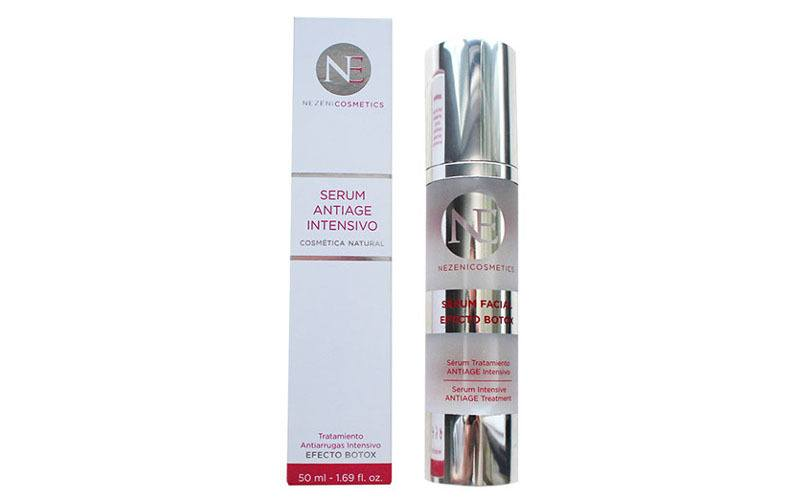 serum-nezeni-cosmetics