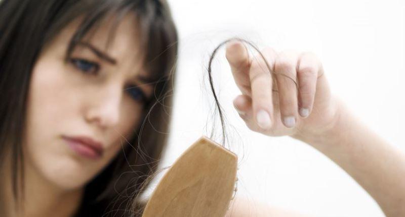 ampolla para el cabello anticaida
