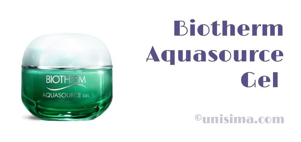 aquasource-gel-biotherm
