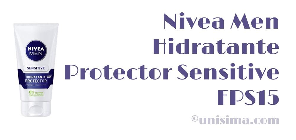 hidratante-protector-sensitive-nivea-men