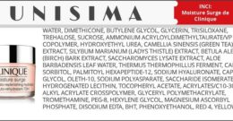Análisis Dermatológico: 10 Mejores Cremas Hidratantes del Mercado