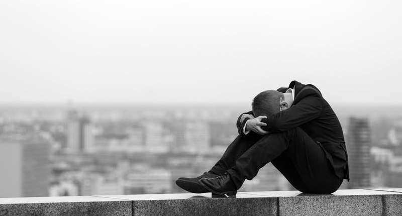 Naranja combate depresion