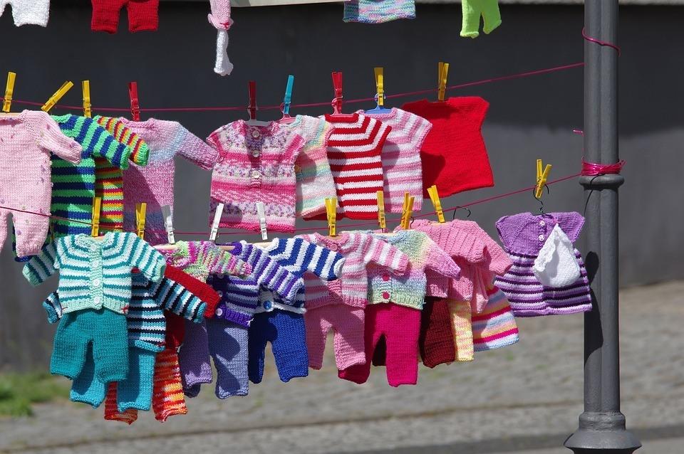 recien-nacido-ropa