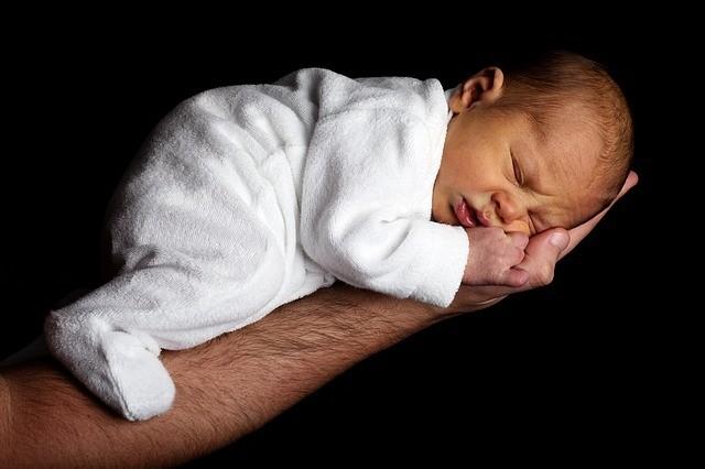 recien-nacido-vinculos-padres