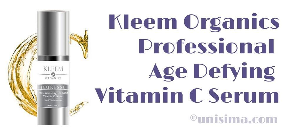 principal-serum-vitamina-c-kleem-organics