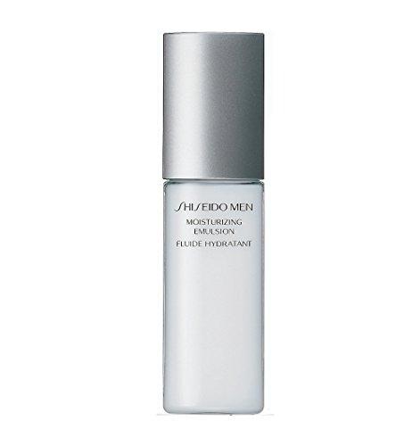 mejor crema antiarrugas mujer Natural