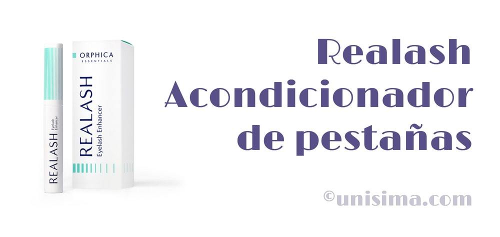 realash serum pestanas