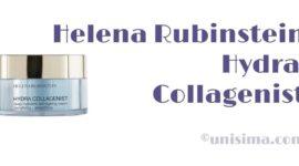 Crema de día piel normal Hydra Collagenist de Helena Rubinstein, Análisis y Alternativa