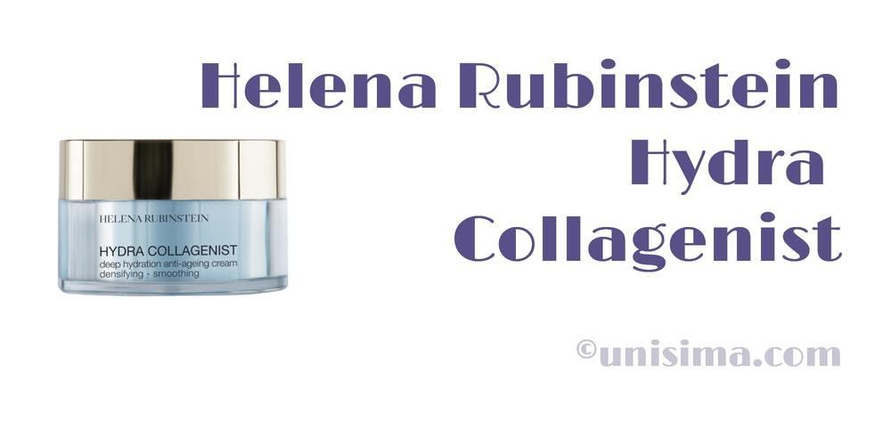 helena rubinsteins crema colageno