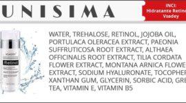 Análisis Dermatológico: 10 Mejores Cremas con Ácido Retinoico