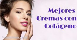 Análisis Dermatológico: 10 Mejores Cremas con Colágeno