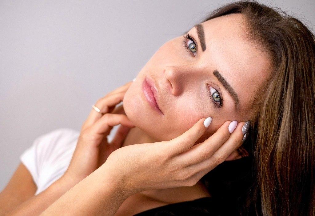 Microdermoabrasión facial