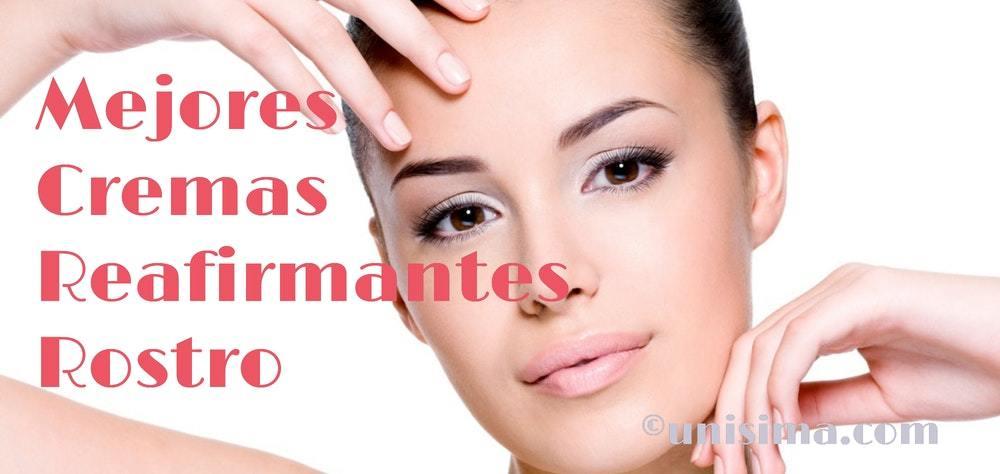 Como reafirmar la piel de la cara despues de adelgazar