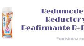 Reductor y Reafirmante R+R de Redumodel, Análisis y Alternativa