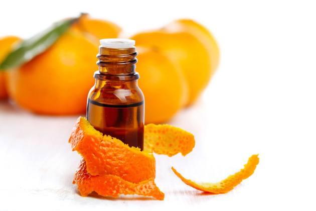 aceite de mandarina celulitis