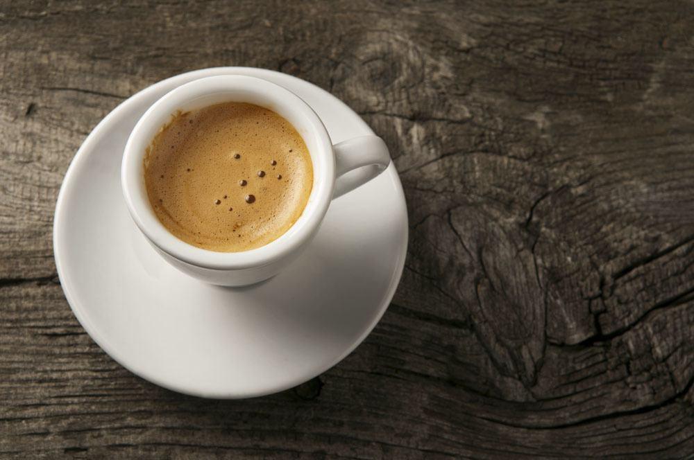 cafeina celulitis
