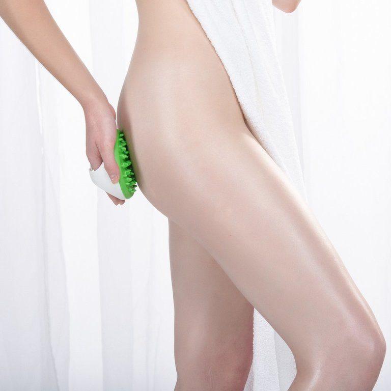 masajeadores celulitis