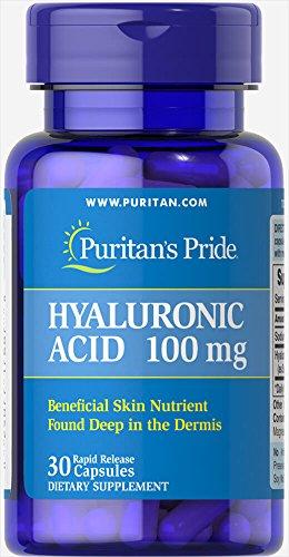 pastillas de acido hialuronico en chile