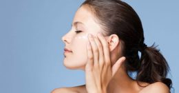 Cómo eliminar las ojeras con ácido hialurónico