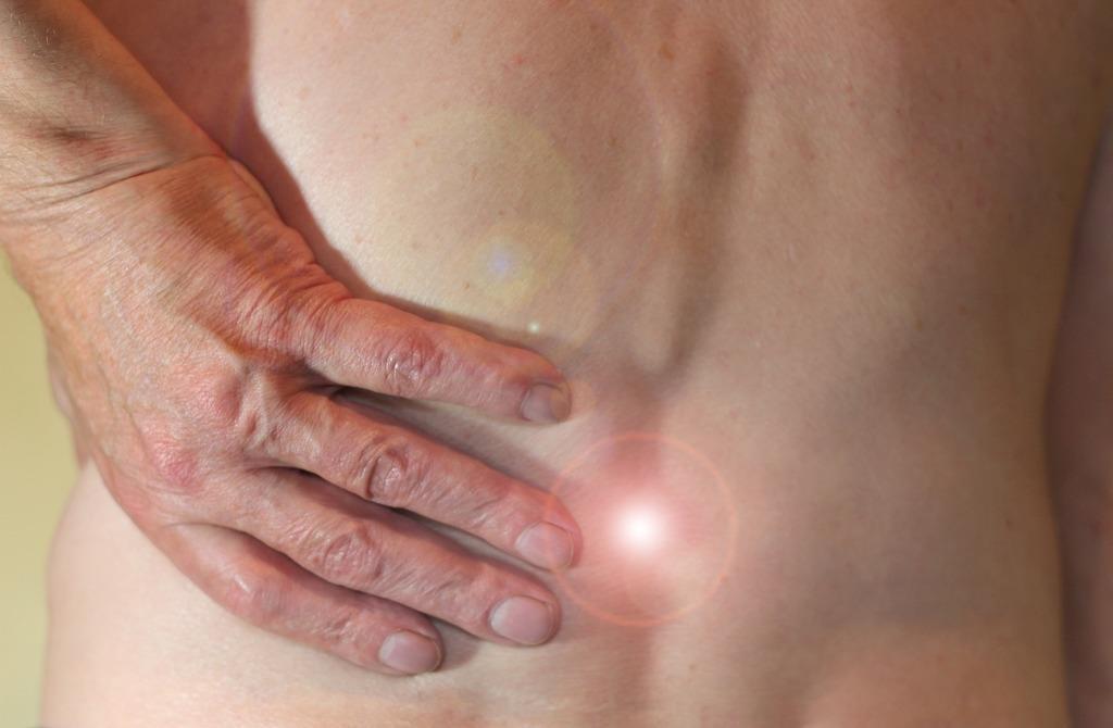 El mangostán para aliviar el dolor de articulaciones