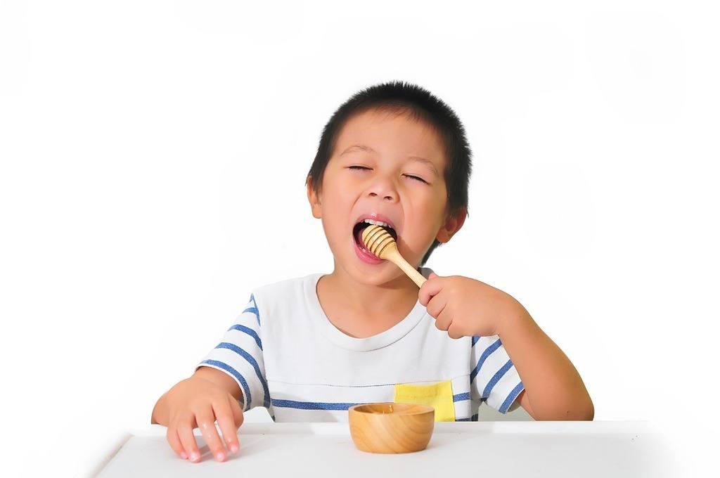 jalea real para niños aprende todos sus increibles propiedades y beneficios