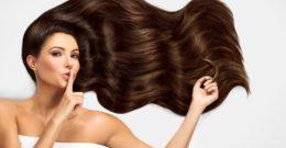 Cuidado del cabello: Los mejores consejos para un cabello hermoso y saludable
