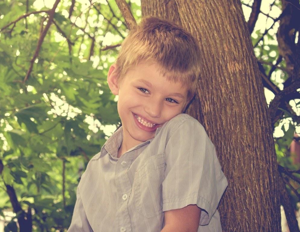 Mangostán para combatir el autismo