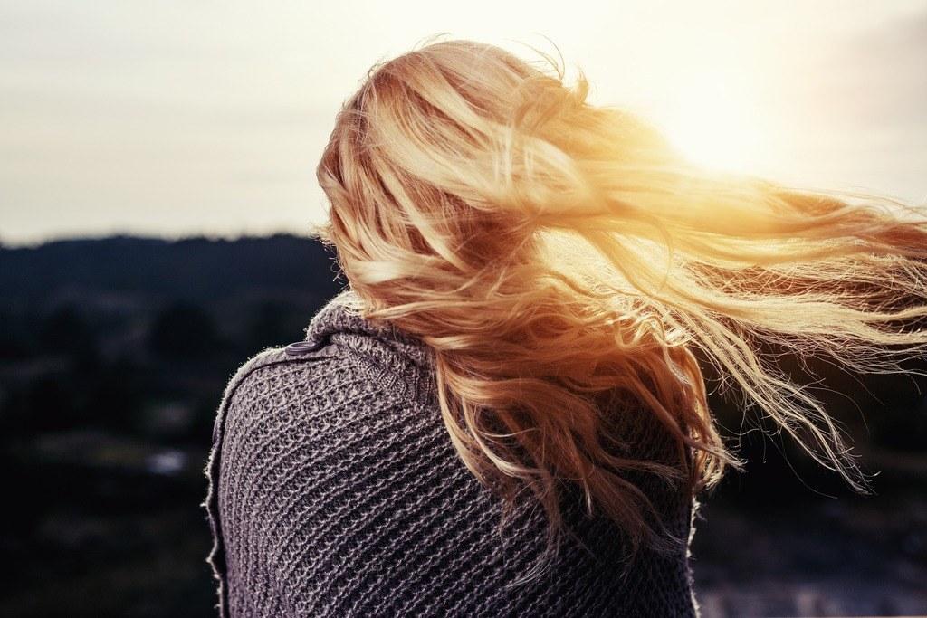 Mangostán para tu cabello