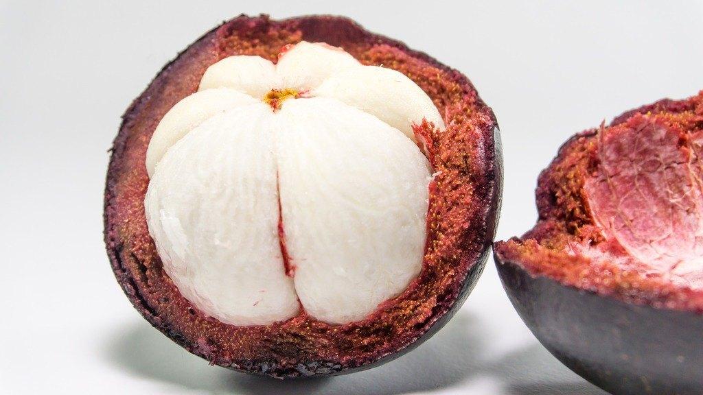 Mangostán y la fibromialgia