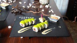 Wasabi: Contraindicaciones, Conservación, Beneficios y Usos