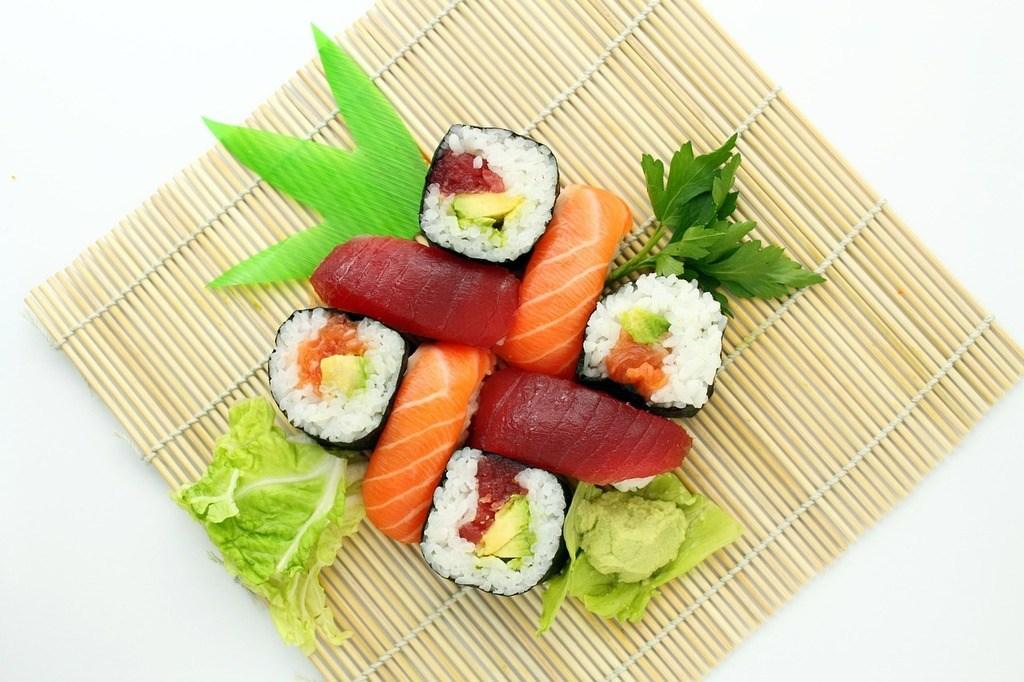 wasabi para calculos sanguineos