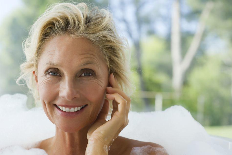 consejos cuidar piel 60