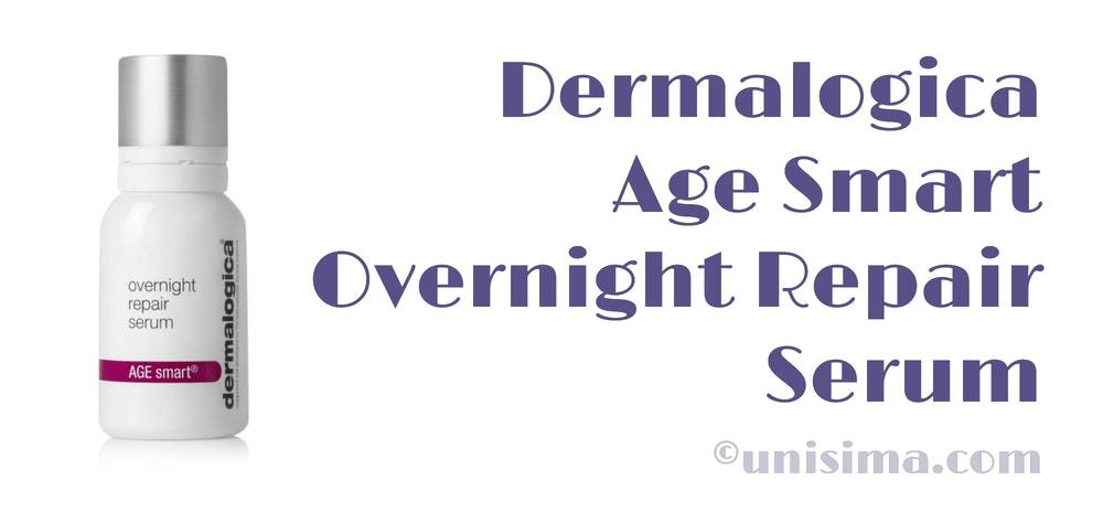 serum dermalogica