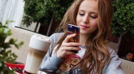 Cómo espiar las conversaciones de tus hijos en facebook