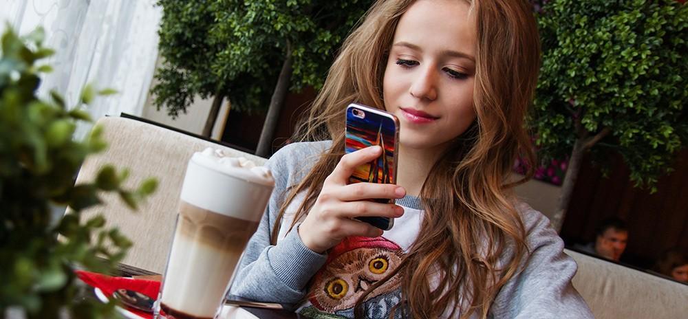 Como espiar las conversaciones de los hijos en Facebook